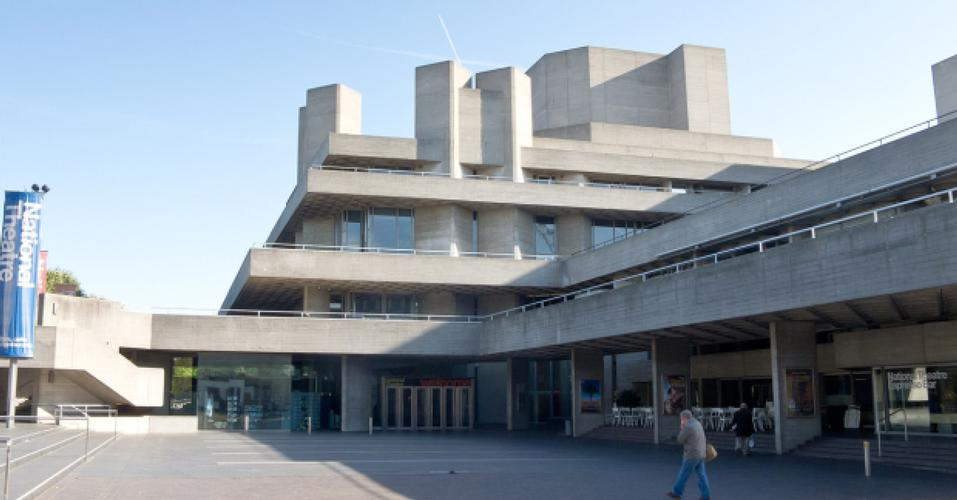 National Theatre to axe 400 jobs - News There will be many months before it will be possible to perform to audiences at usual capacities
