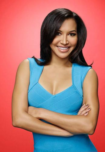 Body found in search for Glee star Naya Rivera - News She disappeared on July 8 at Lake Piru in California, with her son found alone on their rented boat.