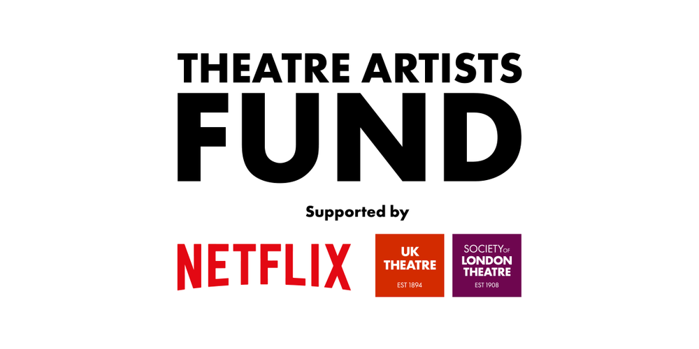 Neflix in help of British Theatre - News The fund will provide short-term relief to hundreds of theatre workers and freelancers across the UK,