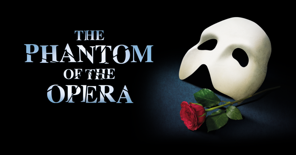 The Phantom of The Opera Tour Cancelled - News Covid hits the Phantom