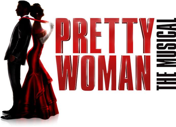 Pretty Woman - Review-   Nederlander theatre The famous film has become a Broadway musical