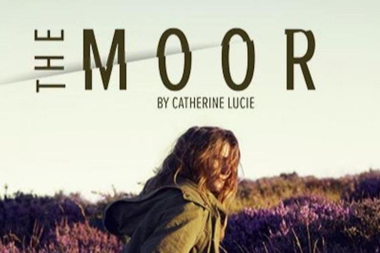 The Moor Theatre Review: Three Stars Essentially a very good play, I just have doubts about the plausibility of the story and telling the difference between dream and reality.