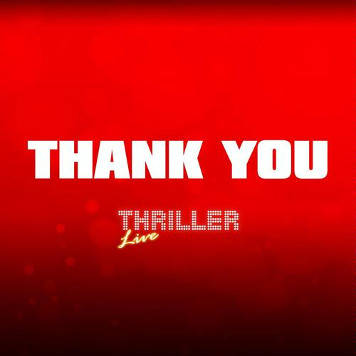 Gooddbye, Thriller Live! - News After 11 years of run, we say goodbye to MJ's musical tribute