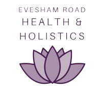 Evesham Road Health and Holistics Holistic therapist Stratford Upon Avon Warwickshire