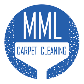MML Carpet Cleaning Carpet Cleaner Wimbledon Southfields