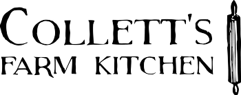 Colletts Farm Kitchen Farm Produce Farm producing Fresh Farm Produce farm to fork Meat Boxes Beef Lamb Pork Homemade Pies pastries Jersey Raw Milk