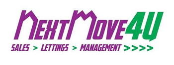 Next Move 4 U Estate Sales and Letting Agents Worsley Walkden.