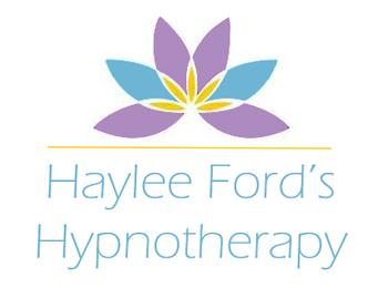 Haylee Ford's Hypnotherapy