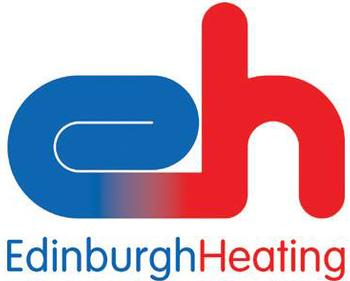 Edinburgh Heating Heating Engineer Edinburgh the Lothians
