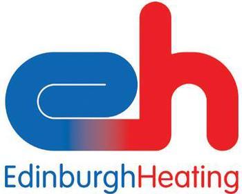 Edinburgh Heating Heating Engineer Edinburgh the Lothians