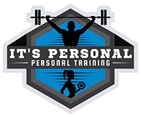 It's Personal, Personal Training Personal Training Company Peterborough Stamford