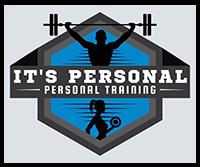 It's Personal, Personal Training Personal Training Company Peterborough Stamford