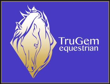 TruGem Equestrian Livery, Riding school and Competition Yard Oxford Oxfordshire