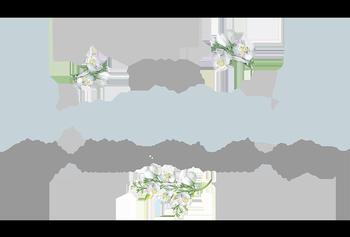 The Jasmine Cottage Studio Wedding Photographer and Wedding Stationery Designer North Lincolnshire UK