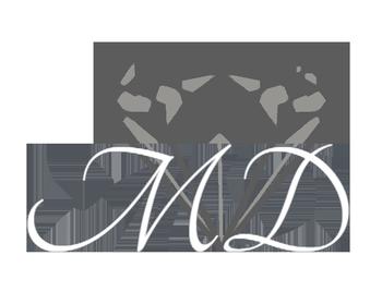 Monford Diamonds Graded diamond dealer Berkshire Buckinghamshire