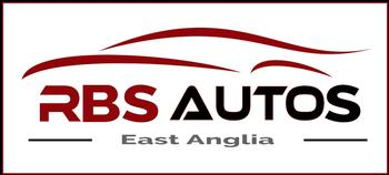 RBS Autos Used Car Sales East Anglia quality used car and commercial vehicle sales used cars, second hand cars quality used car and commercial vehicle sales