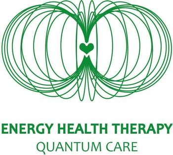 Energy Health Therapy - Quantum Care Energy Health Therapist Cambridgeshire UK