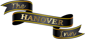 Hanover Inn Harwich Essex Pub, Restaurant, Function Room Harwich Essex