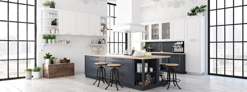 Koru Interior's portfolio of interior design projects.