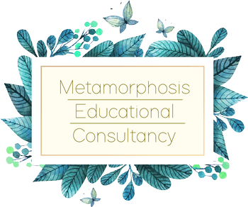 Metamorphosis Educational Consultancy SEN Tutors The Wirral Liverpool