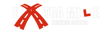 Extra Mile Driving School Driving Lessons Richmond West London