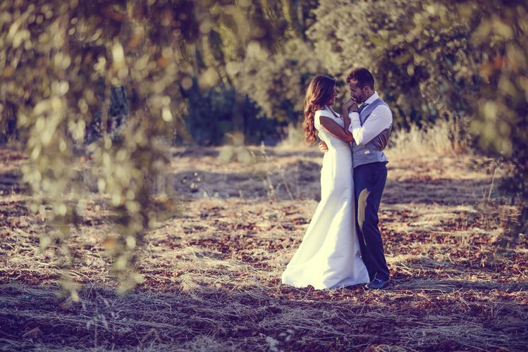 This blog is a place where I will showcase some of the beautiful weddings I've been lucky enough to help plan.
