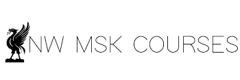 North West MSK Imaging Group Courses MSK radiology imaging course Liverpool North West England