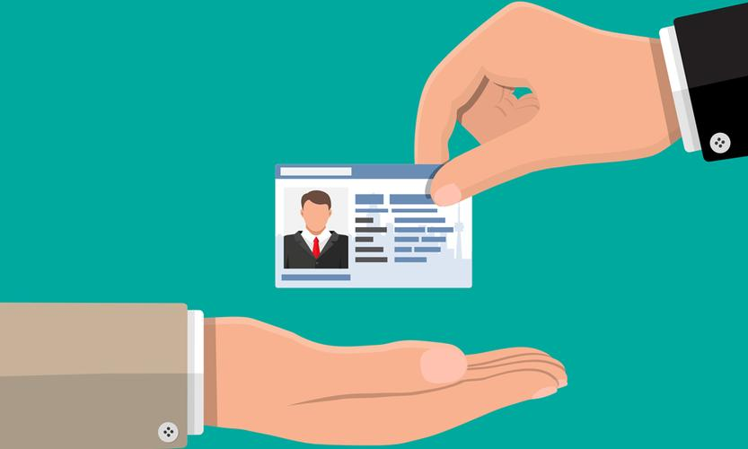 Does your website design need a virtual business card? Google has introduced virtual business cards in India. Find out what they entail and how they could be used for your ecommerce website design.