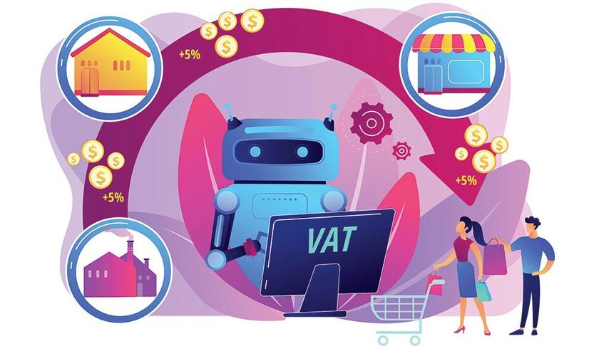 Rishi Sunak has slashed VAT from July 2020 to January 2021. Will it work? The government hopes to kick start the economy with cheaper food, accommodation and attractions.