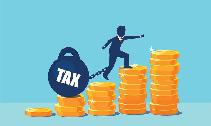 Are you self employed? You might have to pay more tax soon The government is facing criticism over its plan to increase national insurance contributions for the self employed.