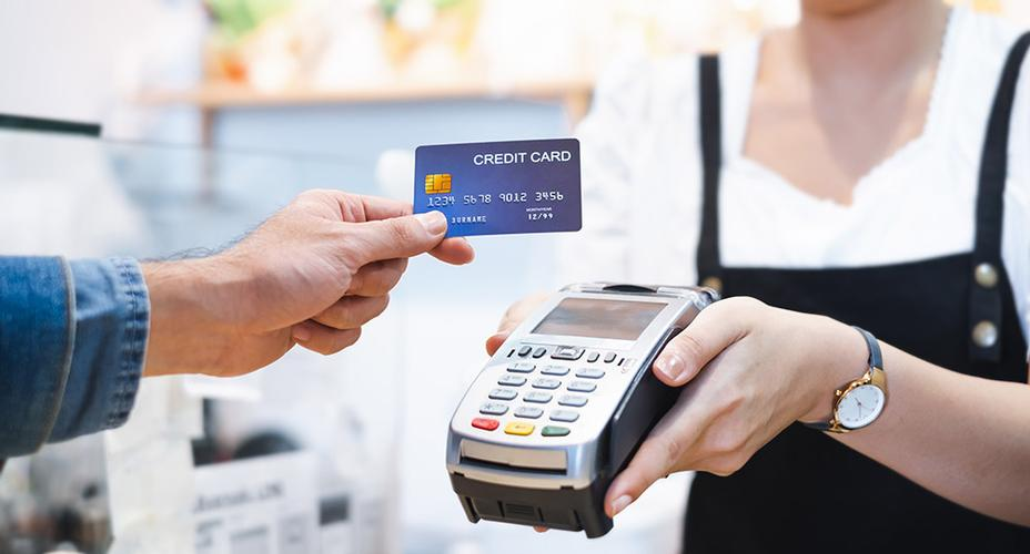How can I run my business in a cashless society? Contactless and online payments are becoming the main way we spend money, but what does that mean for my business?