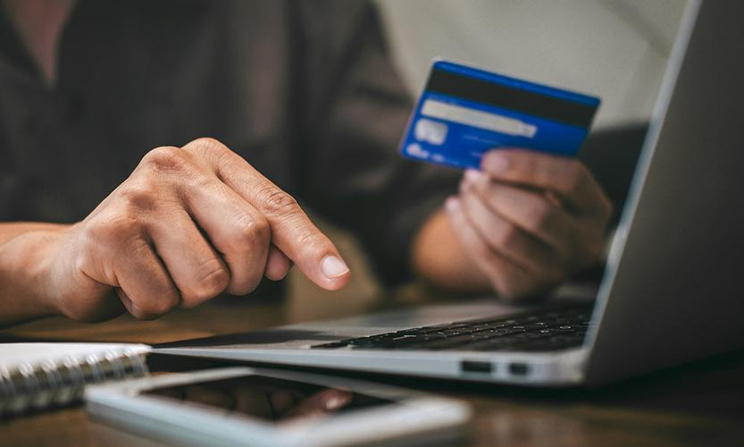 How can I take payments from my customers? Some website designs need to be based around taking payments from their visitors, but do you require an ecommerce solution, or is there another route which would suit your industry and service.