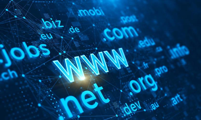 What is domain name and why does it matter to my website? Domain names showcase what your business is all about and are the first thing customers see on your website design. Here is how you get the most out of them.