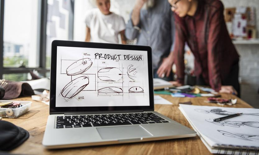 How do I create sensational product pages? When it comes to managing an online shop, first impressions matter. As a result, you need to ensure that your product pages jump out at the customer. Here are a few tips.