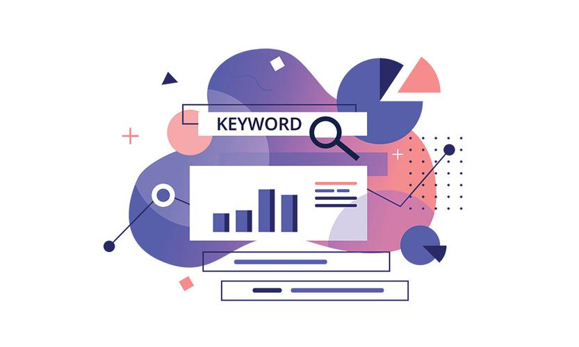 Want to improve your SEO ranking? Here's the 5 best free tools you can use There's a host of excellent tools you can use to support your SEO. Here's an overview of all the best ones.