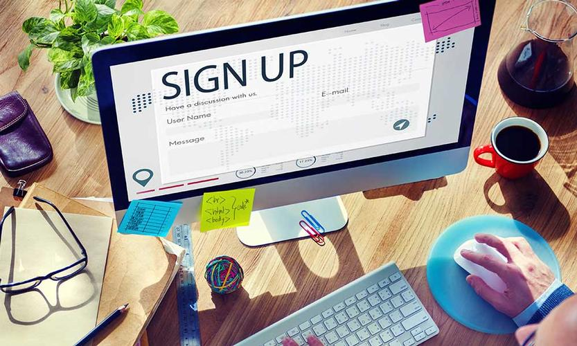Why Contact Forms Matter Contact forms are an ideal way for clients to reach out to your business, but it's important you ask the right questions and get the right answers.