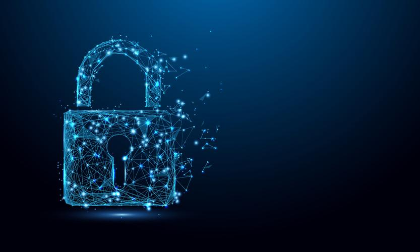 5 security risks to consider as an ecommerce website Protecting your website and its customers should always be your number one priority. Here are the main security threats to look out for.