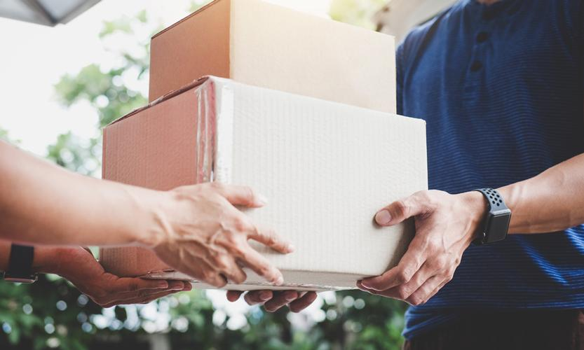 Five tips for managing delivery costs on your ecommerce website With DotGO, you can devise your own specific delivery costs. But are you making the most of this feature? Here are some key tips.
