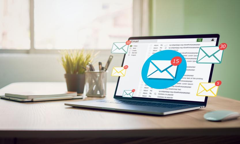 How do I build a successful mailing list that grows my sales? Developing a strong and expanding mailing list gives your online shop a backbone of potential customers. Here are a few tips on how to get more email addresses.