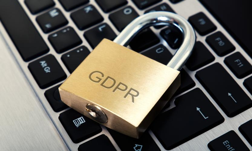 GDPR & Data Protection. What are the basics? GDPR. How can 4 letters cause so much difficulty for businesses. Here we look at what a a UK business needs to be aware of when it comes to website design and data protection.