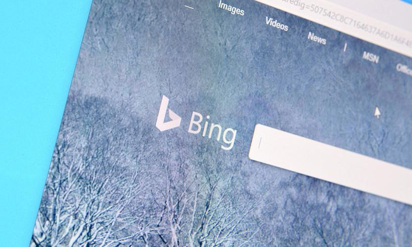 How your website design can take full advantage of content Bing has recently released guidelines discussing the factors it uses to assess content. Find out how it can transform your website design.