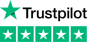Most Trusted Website Design Company
