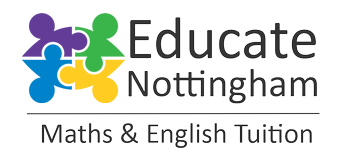 Educate Nottingham Tutor Nottingham