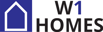 W1 Homes Property Developer London South East