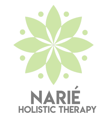 Narié Holistic And Naturopathic Healing Clinic Holistic Therapist Birmingham Brierley Hill