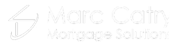 Marc Catry Mortgage Adviser Tamworth Staffordshire
