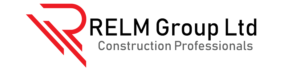 All of the information you need on upcoming careers opportunities with RELM Group Ltd