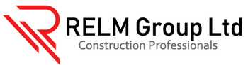 RELM Group LTD Construction Company North Wales