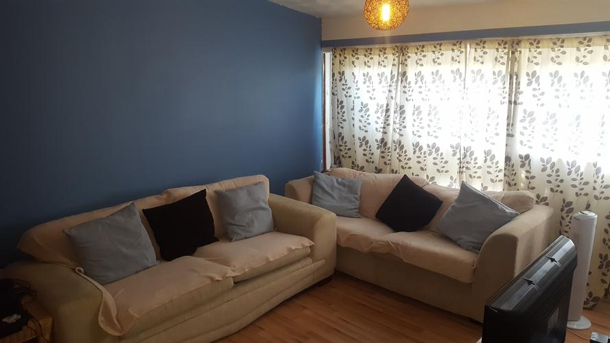 2 bedrooms available for rent in byker £85.00 per week rooms available for rent byker area
