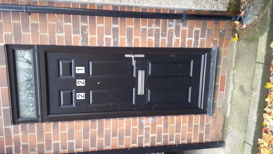 2 bed apartment in byker newcastle £550 pcmth 2 bed flat shields road byker Newcastle fantastic property